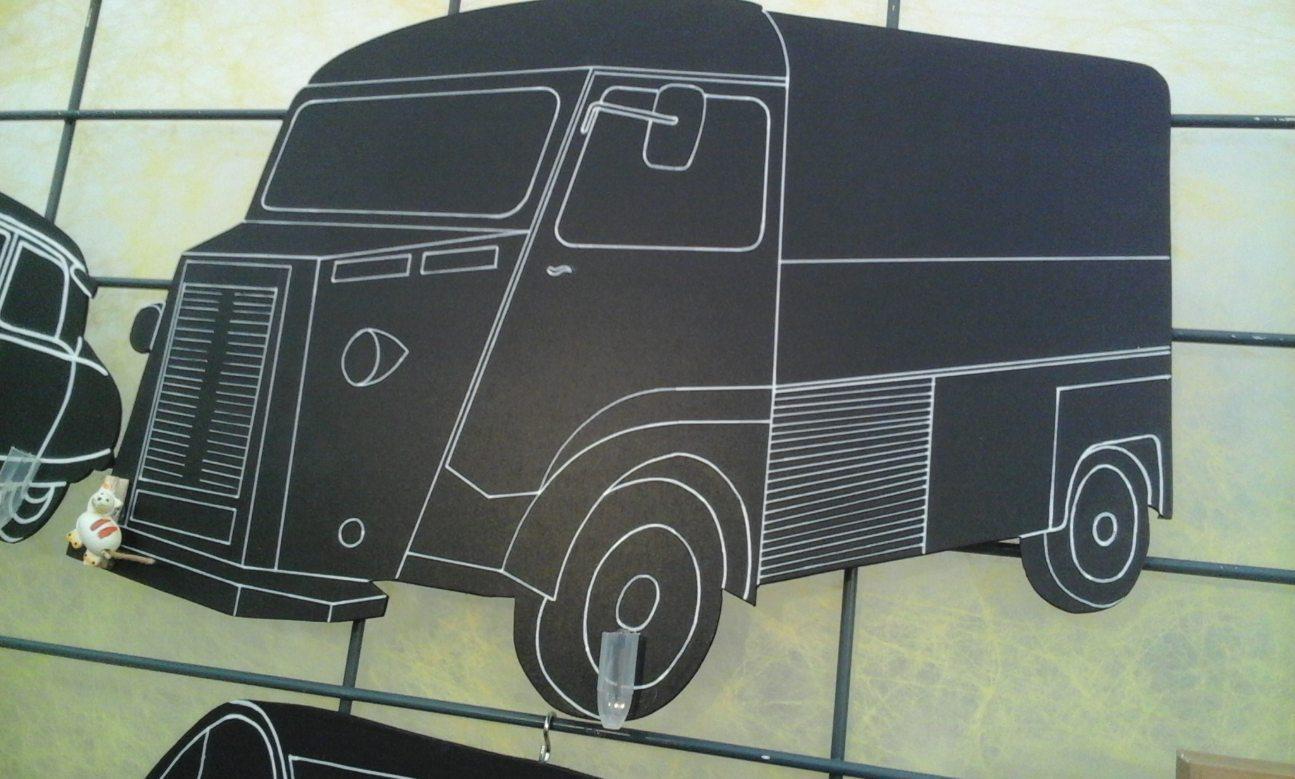 Image0000031 camionnette